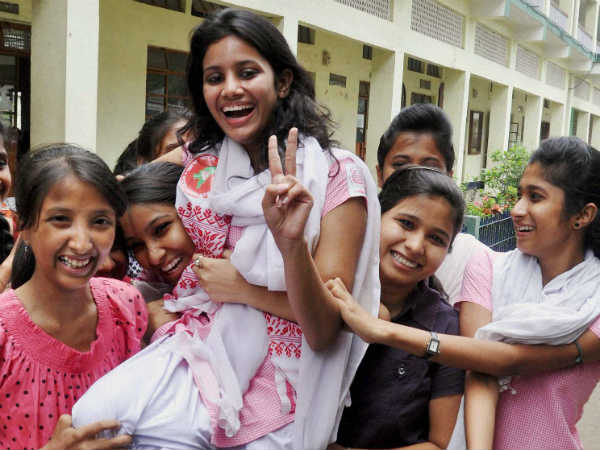 Karnataka SSLC Results : Who is the real achiever?