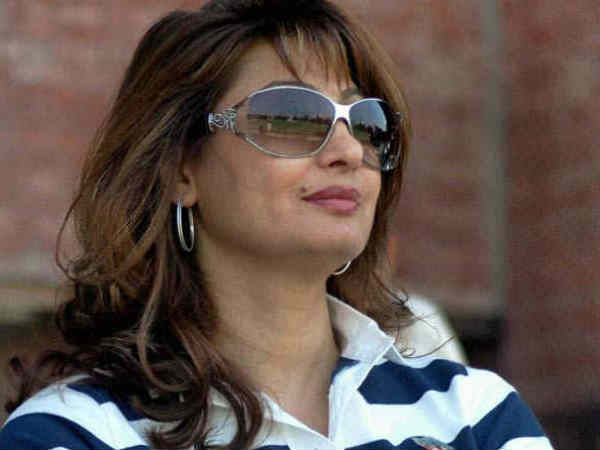 How much time do you need to de-seal hotel suit where Sunanda Pushkar died, court asks Delhi Police