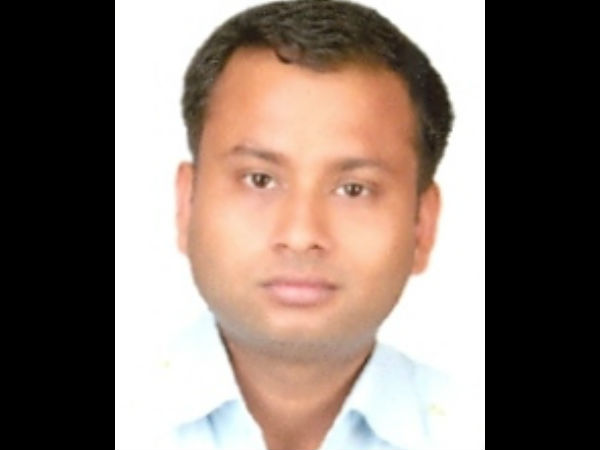 Misterious death of Anurag Tiwari suffered from Cardiac arrest?