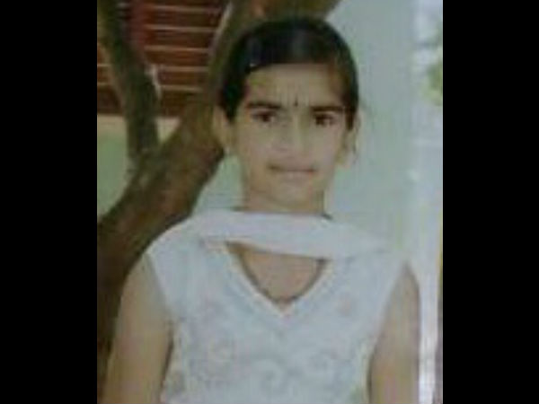 A girl who failed in SSLC exam committes suicide in kodagapura Chamrajnagar