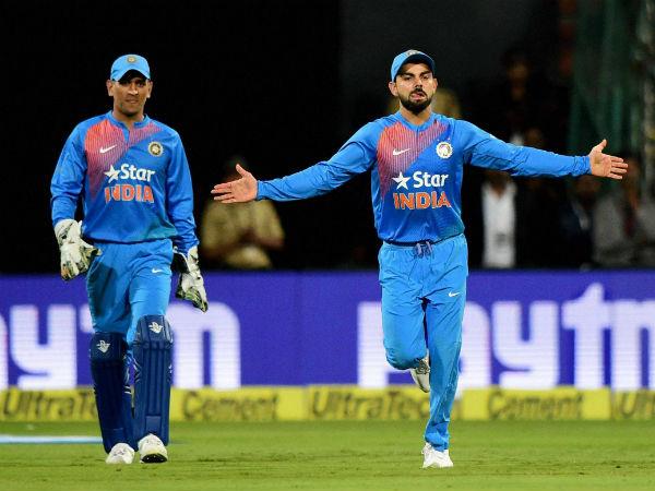 ಭಾರತ vs ನ್ಯೂಜಿಲೆಂಡ್, ಸ್ಪಿನ್ ಬಲವಿದ್ದರೆ ಗೆಲುವು!
