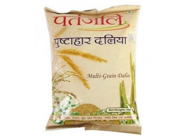 Modi Inaugurates Patanjali Centre What Ramdev Claims Chamatkari Seeds Can Do
