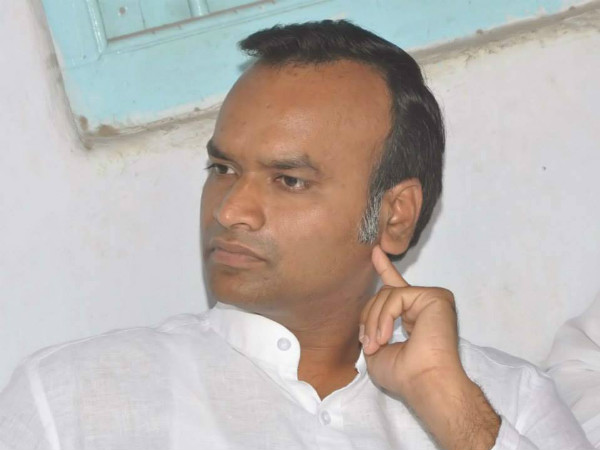 IT minister Priyank Kharge keen on policy to stop IT layoffs