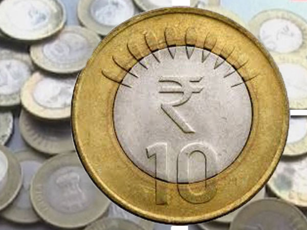 Rs 10 coin rejected: Here is how to file criminal case citing sedition