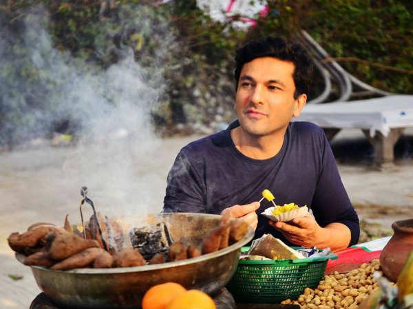 Famous Chef Vikas Khanna S Kitchen Museum Taking Shape At Manipal