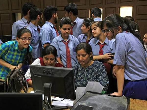 CBSE Class 12 results 2017: Fate of 10,98,420 students hangs in balance, clarification soon