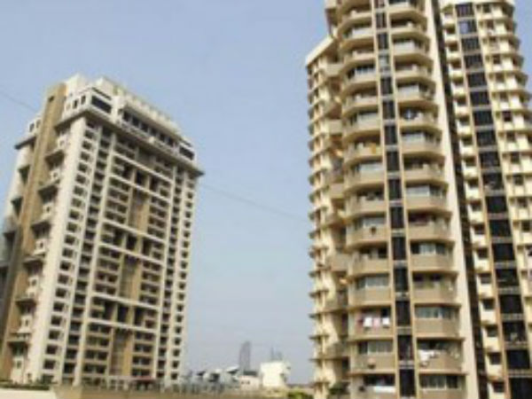 Six Indian Cities Top 10 Realty Investment Spots In Asia Pacific