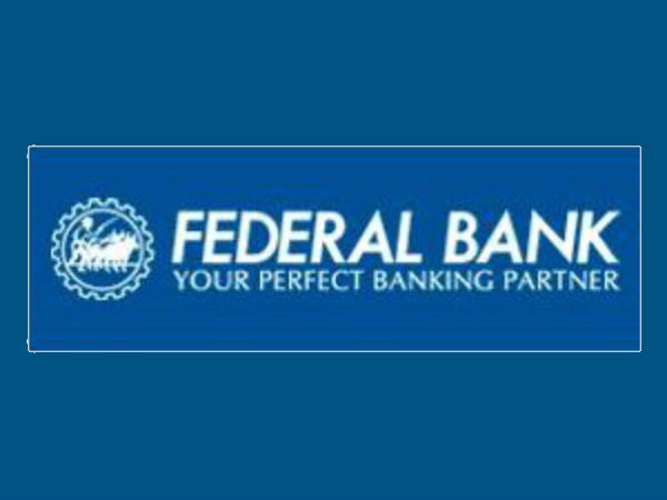 Federal Bank recruitment 2017 Apply for Officers,Clerks
