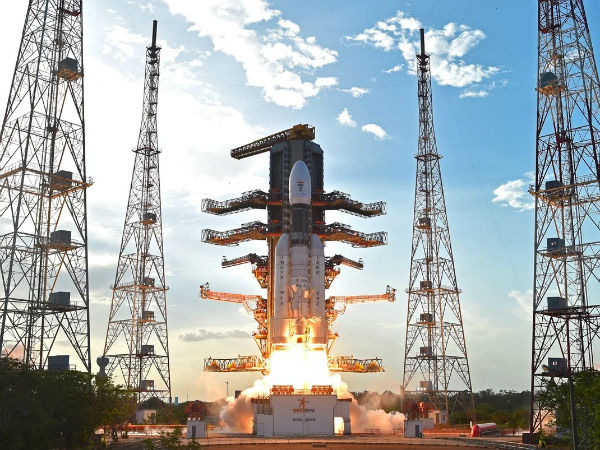 GSLV MKIII-D1, India's heaviest rocket: The Bahubali connection