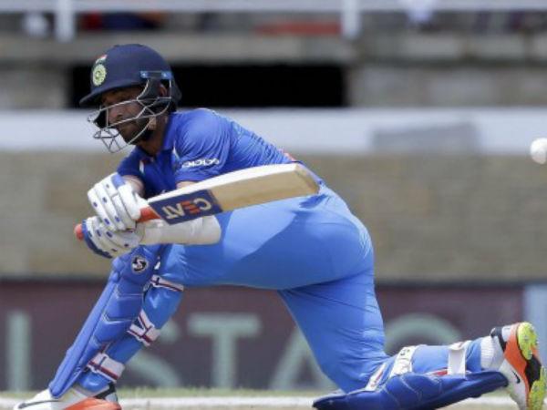 ವಿಂಡೀಸ್ ವಿರುದ್ಧದ 2ನೇ ಏಕದಿನದಲ್ಲಿ ಭಾರತದ ಗೆಲುವಿಗೆ 5 ಕಾರಣ