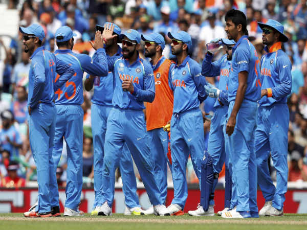 Champions Trophy betting: Rs 2,000 crore put on India-Pakistan final, says report