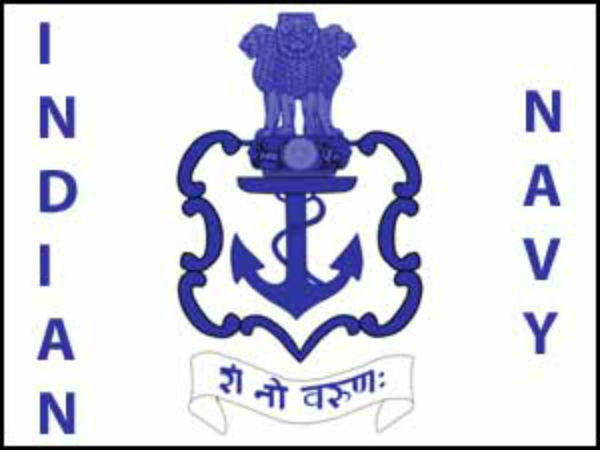 Indian Navy Recruitment 2017 Apply Online For Various Posts
