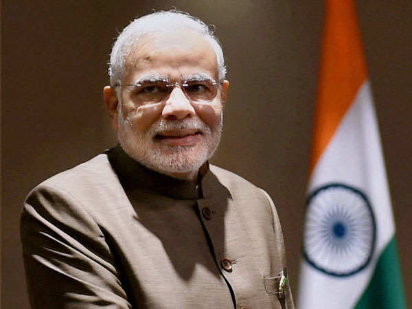 Apart from U.S., PM Modi to visit Netherlands and Portugal