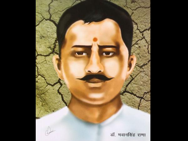 How Did We Forget To Wish Ram Prasad Bismil On His Birthday