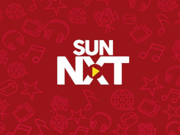 All You Need Know About Sun Tv Network App Sun Next