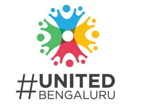 Lake inspection by United Bengaluru on June 17