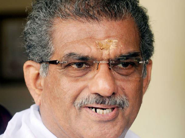 Dr Veerendra Heggade to become President of India? Dharmastala administration denied the report