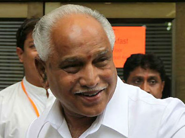 A responsible post for BSY for presidential election