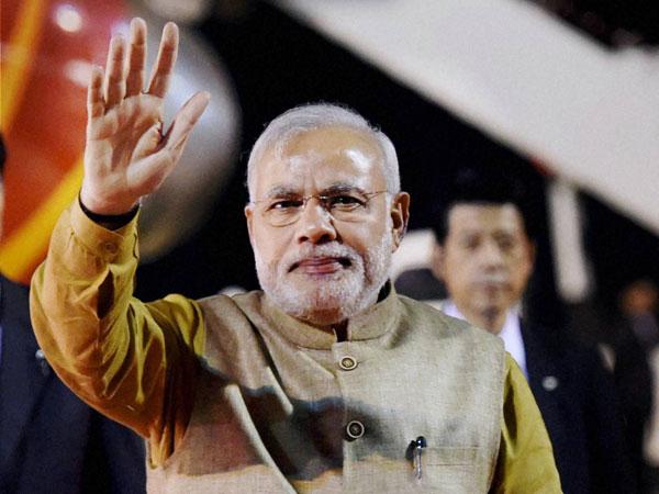 ಹೆಚ್ಚುತ್ತಿರುವ 'ಹಿಂದೂ ರಾಷ್ಟ್ರೀಯತೆ'ಯೇ ಯುದ್ಧಕ್ಕೆ ಮುನ್ನುಡಿ-ಚೀನಾ