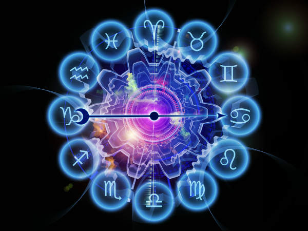 Best Astrological Solutions A Single Place Contact These World Famous Astrologers