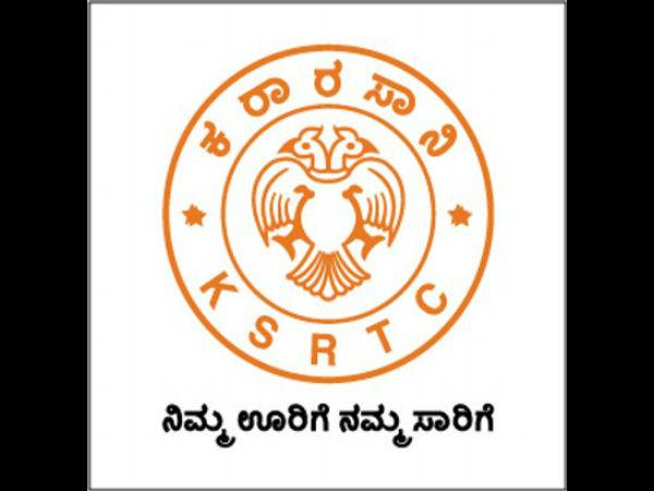 ಕರ್ನಾಟಕ-ಕೇರಳ ಮಧ್ಯೆ 5 ನೂತನ ಮಾರ್ಗಗಳಲ್ಲಿ ಬಸ್ ಸಂಚಾರ