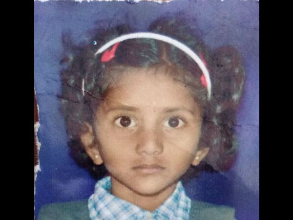 A 12 year old girl died by dengue in Mysuru on July 12th