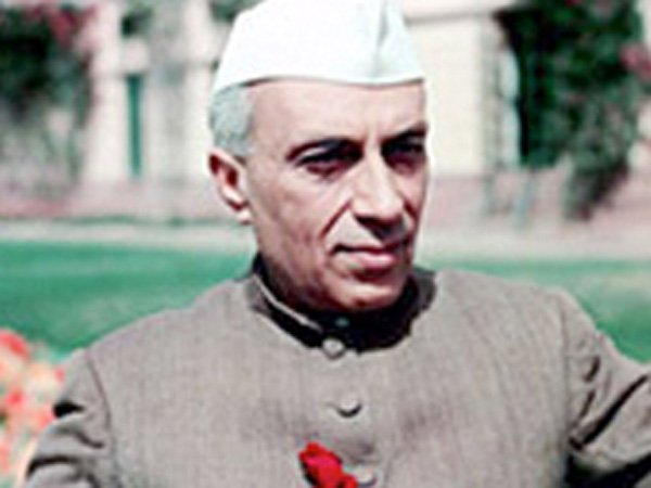 My Mother Found 'Companionship' In Pandit Nehru: Mountbatten's Daughter
