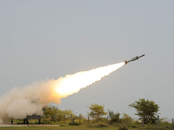 Crores Later Made In India Akash Missile Fails Tests Says Auditor