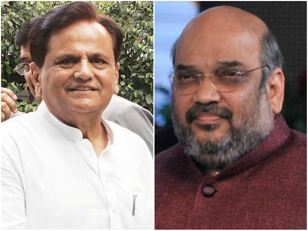 44 Gujarat Congress MLAs leaves for Bengaluru to prevent Joining BJP