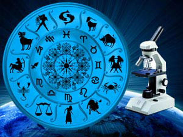 Now Astrologers Will Diagnose Patients In Madhya Pradesh Hospitals