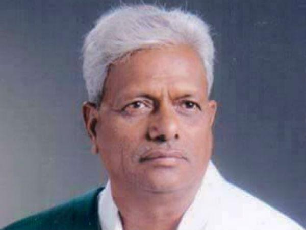 ಹುಬ್ಬಳ್ಳಿ: ರೈತಪಕ್ಷ ಸ್ಥಾಪನೆ ಕುರಿತು ಸುಳಿವು ನೀಡಿದ ಬಾಬಾಗೌಡ