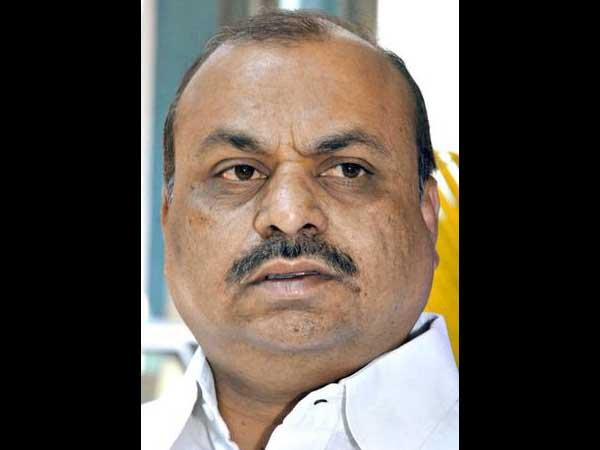 'ದಲಿತ ಯುವತಿಯೊಂದಿಗೆ ರಾಹುಲ್ ಗಾಂಧಿ ಮದುವೆ ಮಾಡಿಸಿ'