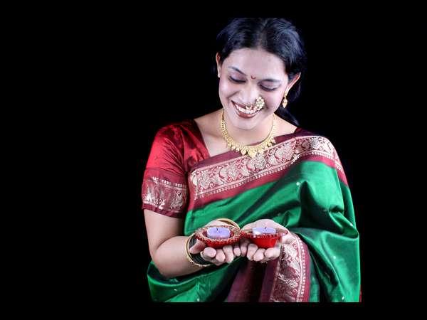 ಭೀಮನ ಅಮಾವಾಸ್ಯೆ: ತಿಳಿಯಬೇಕಾದ 10 ಸಂಗತಿ