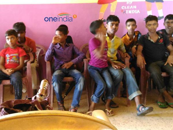ಮಂಗಳೂರು: ವಾರಸುದಾರರಿಲ್ಲದ ಬಿಹಾರದ 13 ಬಾಲಕರು ಪತ್ತೆ
