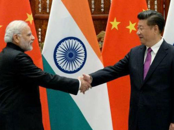 Situation grave, no compromise, India must pull back: China warning to India
