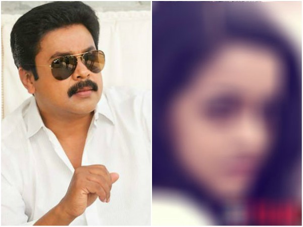 Shocked At Actor Dileep S Arrest Says Kerala Actress Who Was Assaulted