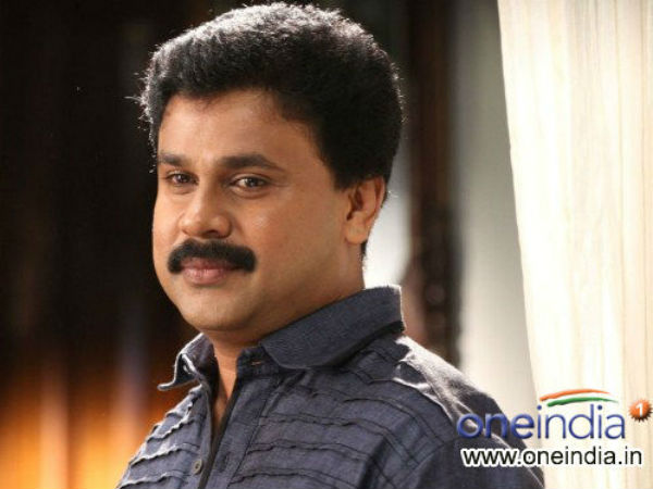 Malayalam actor Dileep's rejected by Kerala High court
