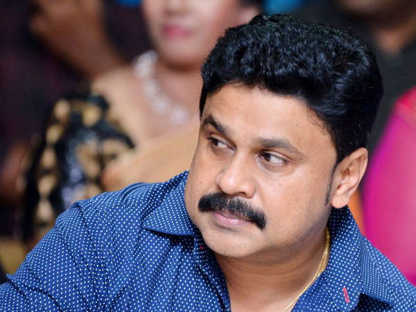 Kerala Actor Dileep Arrested Over Kidnapping, Sexual Assault Of Actress