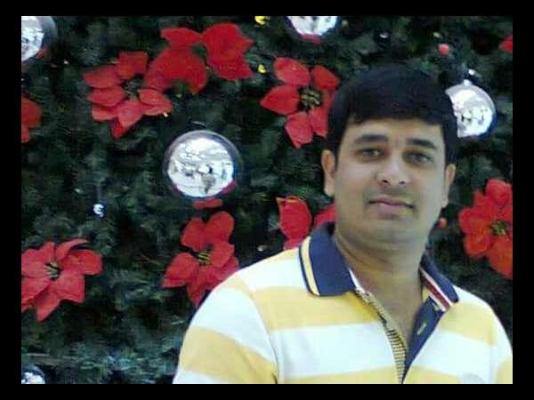 ಕಿರುಕುಳ ತಾಳಲಾರದೆ ಬೆಂಗಳೂರಿನ ಕಾಫಿ ಡೇ ಉದ್ಯೋಗಿ ಆತ್ಮಹತ್ಯೆ