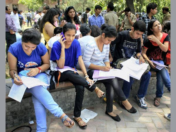 Karnataka's government degree colleges starts its day from 8 am!