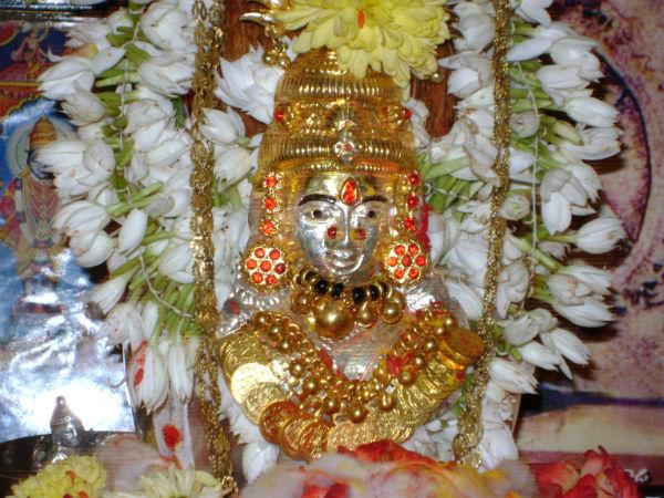 List Of Holidays Festivals In Shravana Bhadrapada Karthika Masa