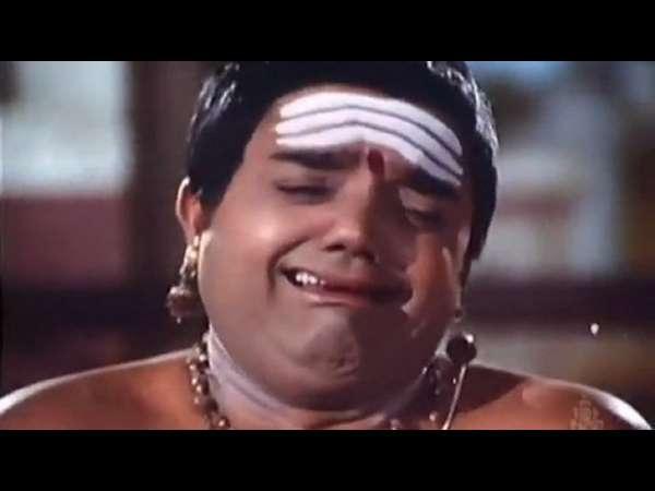 Guru Shishyaru Movie A Tool To Teach Information Technology