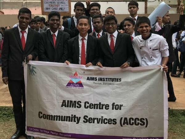 Dengue Is Turning Killer Karnataka Aims Students Lead The Way In Creating Awareness