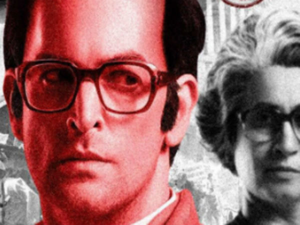 Sc Clears Way For Indu Sarkar Film To Hit Screens As Per Schedule