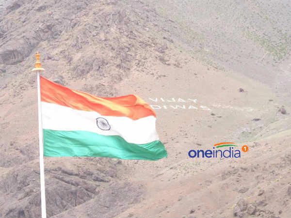 Kargil Vijay Diwas: All you need to know, article - Part 2