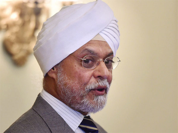 Cji Khehar Will Be President Of India For A Few Seconds Today