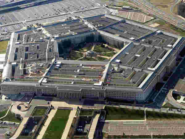 US Will Not Pay Pakistan For Military Reimbursements: Pentagon