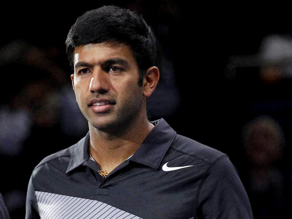 Bopanna suffers defeat at Wimbledon Quarter finals mixed doubles