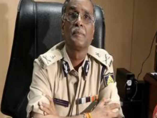 Karnataka Prisons Department Former Dgp Sathyanarayana Rao Gets His Posting On His Retirement