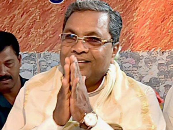 ಸಿ ಫೋರ್ ಸಮೀಕ್ಷೆ : ಸಿದ್ದರಾಮಯ್ಯ -ಕಾಂಗ್ರೆಸ್ ಸರ್ಕಾರಕ್ಕೆ ಮತ್ತೆ ಬಹುಮತ